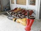 Смотреть foto Спецтехника Шибер для бетононасосов и прочее 39803254 в Краснодаре