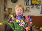 Новое фото Услуги няни Няня, гувернантка от 0 и до вручения аттестата) 39865485 в Краснодаре