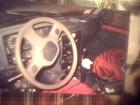 Nissan Patrol Внедорожник в Абинске фото