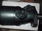 Смотреть изображение Автозапчасти Гидромотор шнека KCP и прочие запчасти 40053101 в Краснодаре