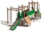 Новое фото Мебель для прихожей Детским садам детские площадки и мягкие модули от производителя по ценам -2015г 40445785 в Краснодаре