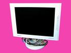 Увидеть фотографию  2 экрана монитора бу фирмы Samsung 41123965 в Краснодаре