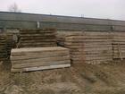 Свежее фото Другие строительные услуги Продаем дорожные плиты б/у в хорошем состоянии 41273335 в Краснодаре