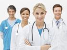 Увидеть фото Курсы, тренинги, семинары Курсы младшего медицинского персонала 42594601 в Краснодаре