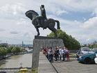 Скачать изображение Туры, путевки Грузия - страна жизни 42823543 в Краснодаре
