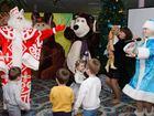 Просмотреть фото Организация праздников Дед Мороз со Снегурочкой на Новый год 45536150 в Краснодаре