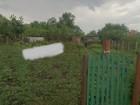 Земельный участок в п. Северный. Тихий спокойный район в дал