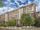 ЖК Мир, комплекс состоит из 8-ми 18 этажных домов. Качествен