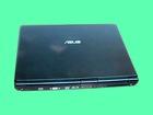 Скачать бесплатно foto Ноутбуки Ноутбук Asus б/у в отличном состоянии 50929753 в Краснодаре