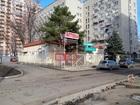 Скачать foto Коммерческая недвижимость Помещение свободного назначения, 42, 6 м² 52035985 в Краснодаре