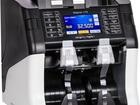 Скачать фото Ремонт и обслуживание техники Обновление ПО прошивка детекторов счетчиков для новых банкнот 52652294 в Краснодаре