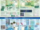 Новое фотографию Учебники, книги, журналы Учебные плакаты по новым банкнотам 52653493 в Краснодаре