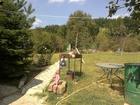 Скачать бесплатно foto Земельные участки продам земельный участок в Краснодарском крае (малый кавказский хребет) 54033928 в Краснодаре