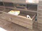 Просмотреть фото Разное Дизайн и изготовление корпусной мебели под заказ 56913081 в Краснодаре