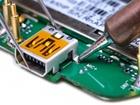 Смотреть фотографию Ремонт компьютеров, ноутбуков, планшетов Ремонт разъема телефона в сервисе k-tehno в Краснодаре, 58633411 в Краснодаре