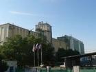 Смотреть изображение Коммерческая недвижимость Действующий элеватор в Краснодарском крае, 60032412 в Краснодаре