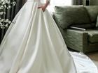 Увидеть фото Кухонная мебель Продам шикарное свадебное платье 60851915 в Краснодаре