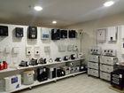 Уникальное фото Электрика (оборудование) Магазин Стабилизаторы напряжения 61128473 в Краснодаре