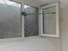 Уникальное изображение  сдам под склад, офис, услуги 70 м2 на Колхозной возле Депо 61773874 в Краснодаре