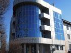 Скачать бесплатно foto  Центр оценки квалификации 62008319 в Краснодаре