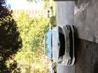 Смотреть фото  Аренда прокат авто Краснодар 63933105 в Краснодаре