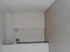 Смотреть фотографию  продаю коммерческое помещение 65069727 в Краснодаре