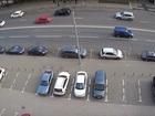 Смотреть изображение  Монтаж систем видеонаблюдения 66418587 в Краснодаре