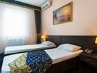Новое изображение Квартиры Продам гостиницу с высокой рентабельностью 66493329 в Краснодаре
