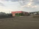 Смотреть фотографию Коммерческая недвижимость Торговое помещение 484 м, кв, с сетевым арендатором 66547249 в Краснодаре