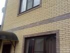 Продается дом, Общая площадь 150 кв.м., жилая 120 кв.м., кух