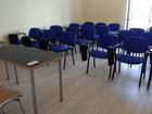 Просмотреть фотографию Коммерческая недвижимость Сдается офисное помещение по ул, Кондратенко (час-500руб,) для переговоров 66608992 в Краснодаре