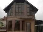 Скачать фото Двери, окна, балконы Окна ПВХ, двери и перегородки 67687969 в Краснодаре
