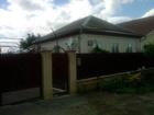 Увидеть изображение  жилой дом в селе белая глина краснодарского края 67874105 в Краснодаре