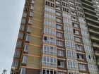 Продается двухкомнатная квартира в Центральном районе, ул. 4