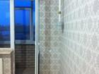1-комнатная квартира со свежим ремонтом в приятной цветовой