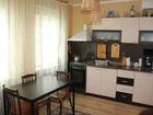 Увидеть фотографию  Продаётся дом с газом в Краснодаре, 68178697 в Краснодаре