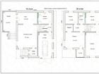 Смотреть изображение Дома От застройщика КП Виктория Престиж дом 207м2 68205907 в Краснодаре