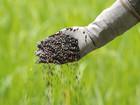 Свежее изображение Сельхозработы продаю минеральные удобрения в ассортименте оптом от 20 тонн 68215192 в Краснодаре