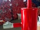 Скачать foto Автозапчасти Промывочная система DN 125 68357444 в Краснодаре
