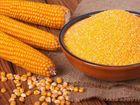 Просмотреть фото Разное Продаю крупу кукурузную в ассортименте оптом от 20 тонн 68408243 в Краснодаре
