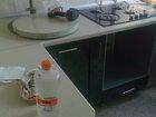 Смотреть фото  сдаю дом работающей паре без детей и животных 68495223 в Краснодаре