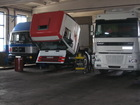 Новое изображение  Ремонт вебасто в Краснодаре, ремонт рефрижераторов в Краснодаре 68622917 в Краснодаре