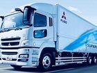Скачать бесплатно foto  Ремонт сцепления на японских грузовиках 68711489 в Краснодаре