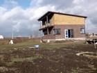 Уникальное foto  обмен загородного дома под Тюменью 68733897 в Краснодаре