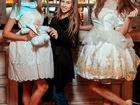 Просмотреть foto  Клубная анимация, ангелы на встречу гостей 68922462 в Краснодаре