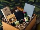 Просмотреть foto  подарок мужчине на 23 февраля и 14 февраля 68927259 в Краснодаре