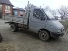 Смотреть изображение Транспортные грузоперевозки газель грузоперевозки, Вывоз строительного мусора 69097408 в Усть-Лабинске