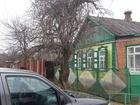 Новое фото Земельные участки Продам дом 1 этаж, 135 м2, участок 9 соток 69183913 в Краснодаре