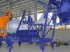 Уникальное изображение Разное Мобильный асфальтовый завод МАЗ-20 69297687 в Краснодаре