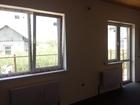 Скачать фотографию Квартиры Продам новый дом в районе Ростовского Шоссе, 69861227 в Краснодаре